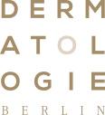 Dermatologie Berlin