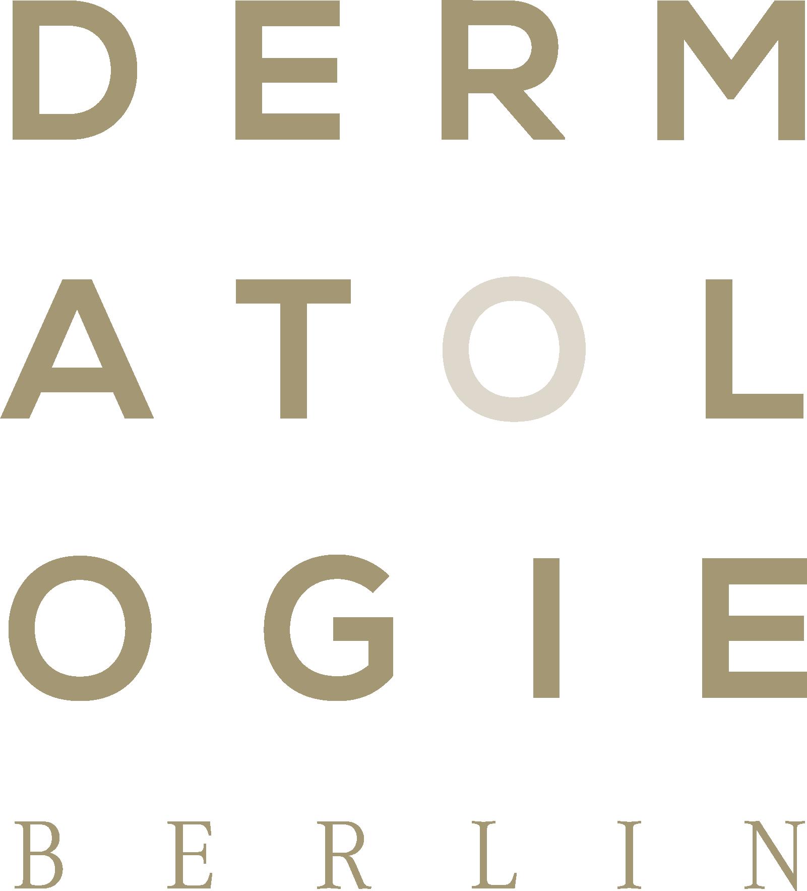 Dermatologie Berlin Pankow und Prenzlauer Berg